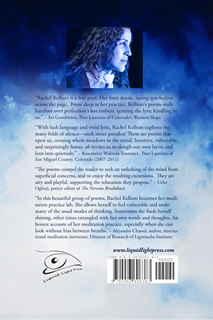 ah Back Cover (Click to view full size image.)